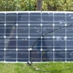 7 Best Flexible Solar Panels Reviews and Guide for 2021