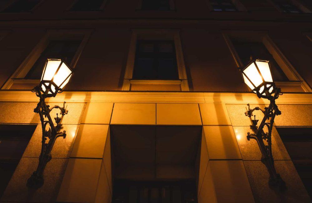 10 Best Solar Post Lights of 2020 – Outdoor Solar Lamp Post Light Reviews