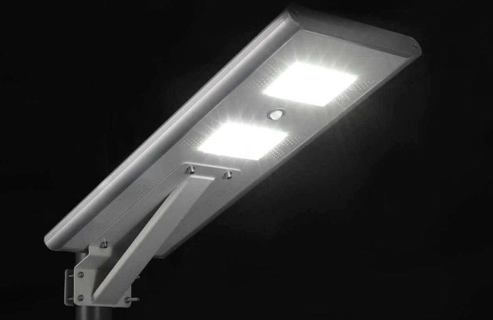 10 Best Solar Street Lights of 2020 – Solar Led Street Lamps Reviews
