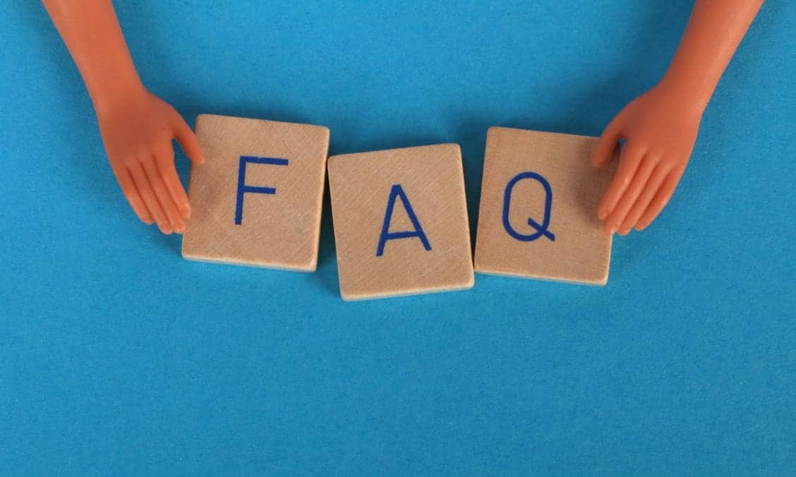 FAQ for Flagpole Solar Lights