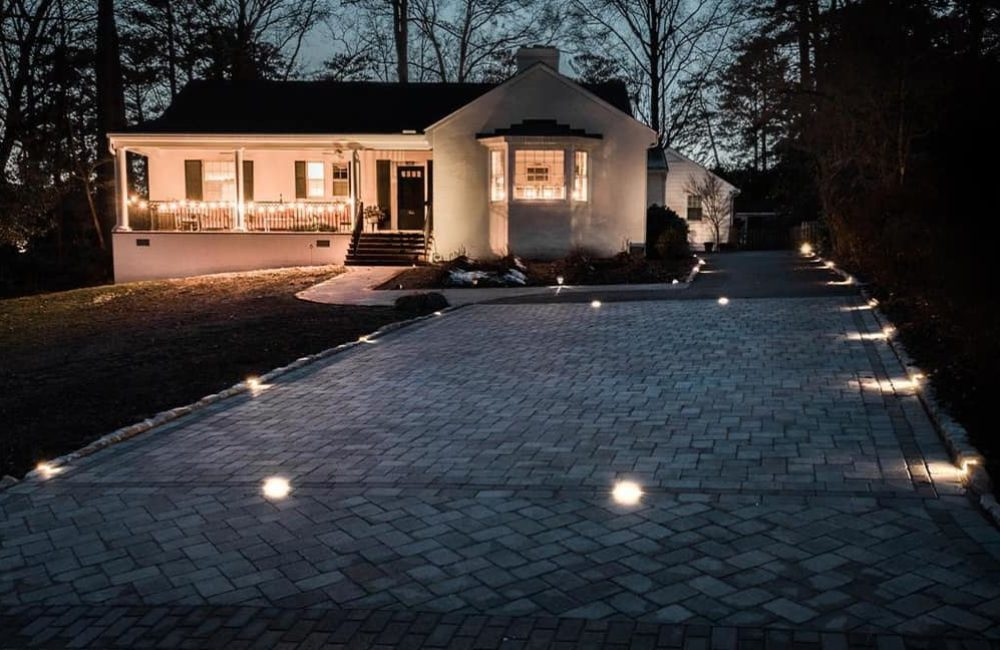 10 Best Solar Driveway Lights – 2020 Reviews and Buyer's Guide
