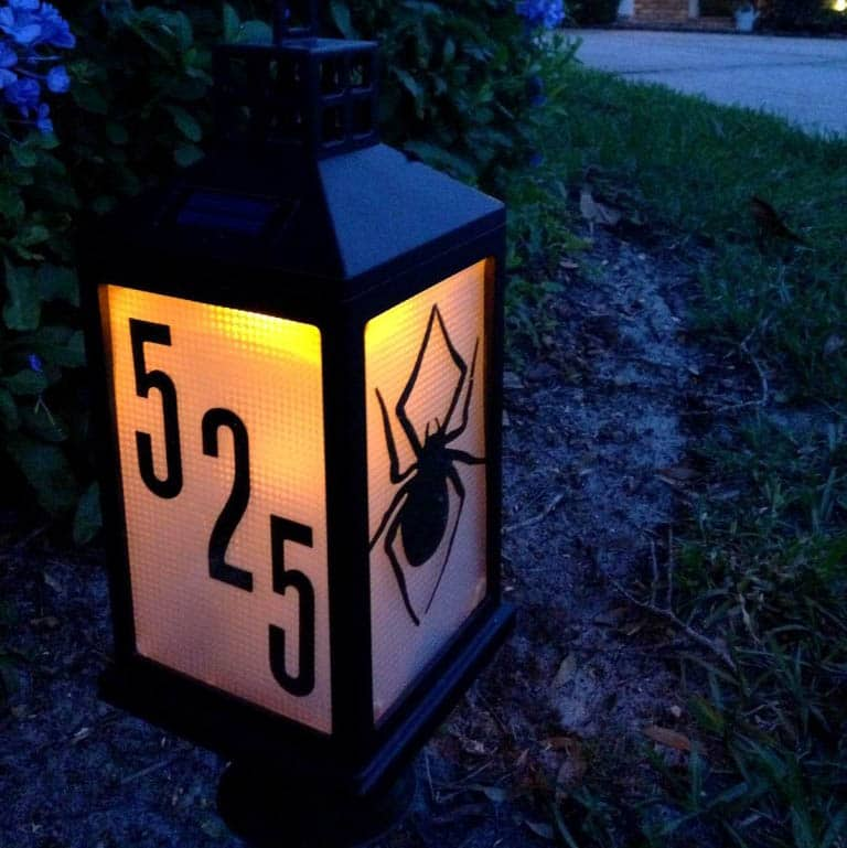 how to make a solar light from scratch