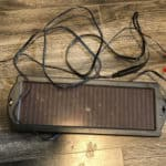 10 Best 12V Solar Battery Charger 2021 - Reviews and Buyer's Guide