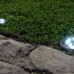 10 Best Solar Disk Lights of 2021 - Reviews and Buyer's Guide