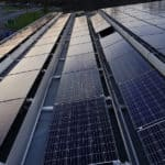 10 Best 100 Watt Solar Panels 2021 - Reviews and Buyer's Guide