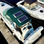 10 Best Marine Solar Panels of 2021 - Reviews and Buyer's Guide