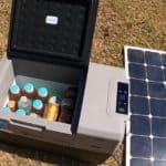 10 Best Solar Refrigerators in 2021 - Off Grid Refrigerator Reviews