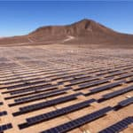 How Many Solar Panels to Power the United States?