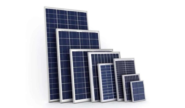 Solar Panel Size Guide: Which Size Of Solar Panel Is Best?