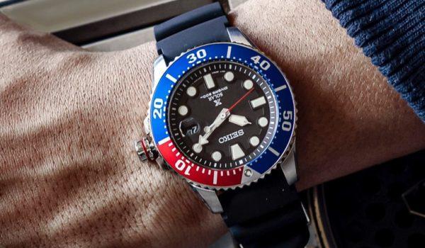 10 Best Solar Watches 2021 – Seiko, Casio, Citizen, Timex Reviews