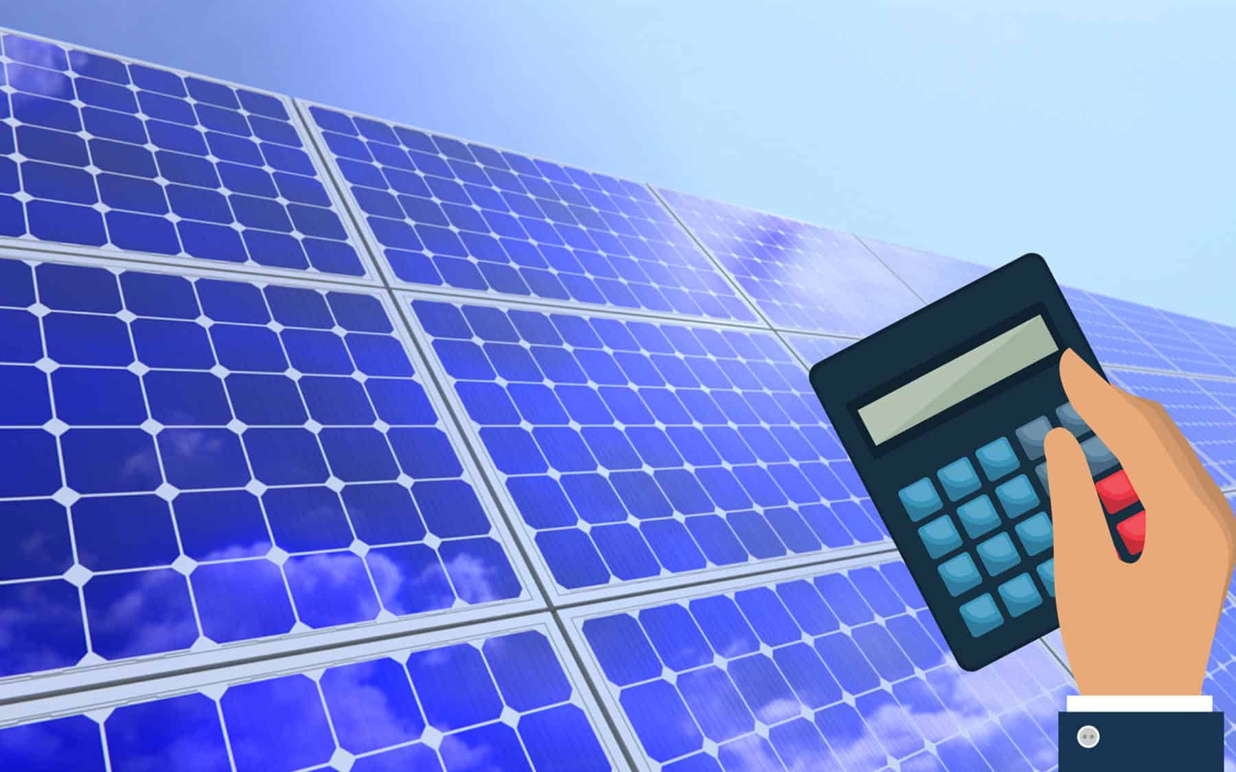 how much energy do solar panels produce