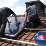 6 Steps to Install Solar Panels