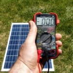 How to Test Solar Panels Like Pro? - Quick And Easy