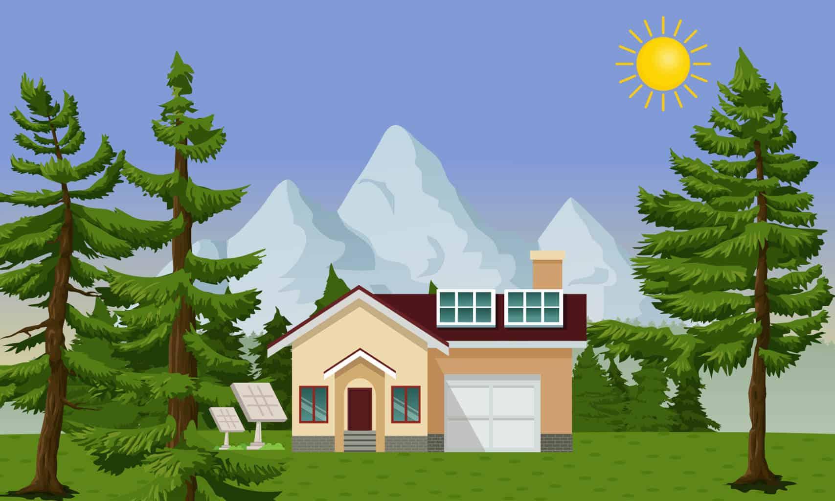 solar panel for kid