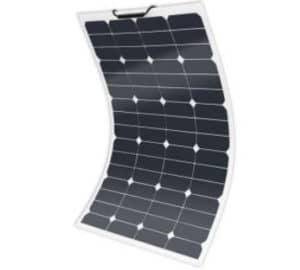 solar panels for 12v battery