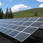 12 Solar Panel Facts You Probably Didn't Know