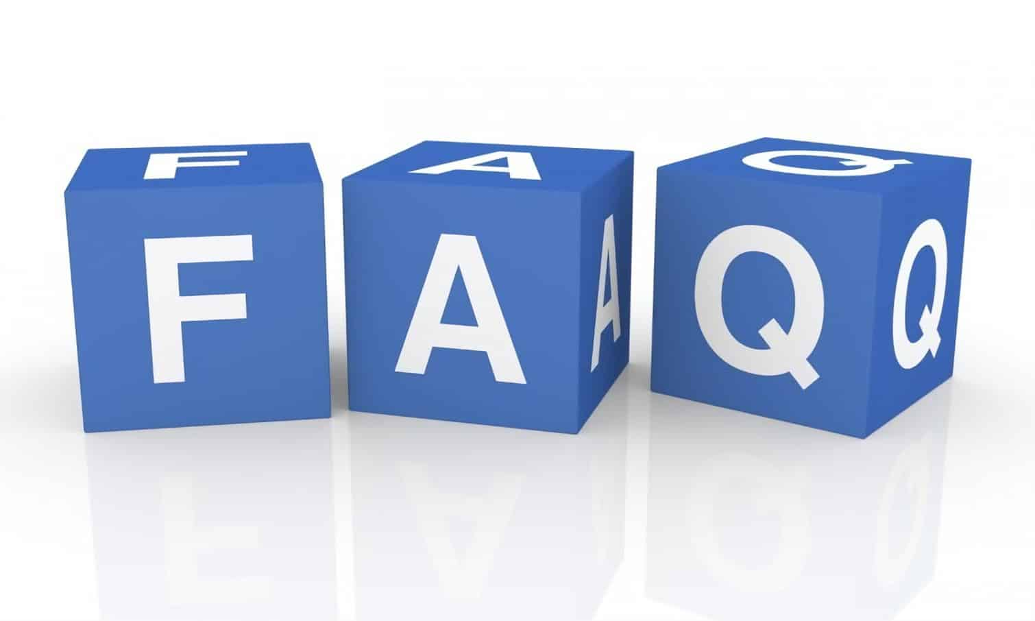 solar systems installed Frequently Asked Questions