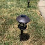 10 Best Outdoor Solar Lights 2021 - Reviews and Buyer's Guide