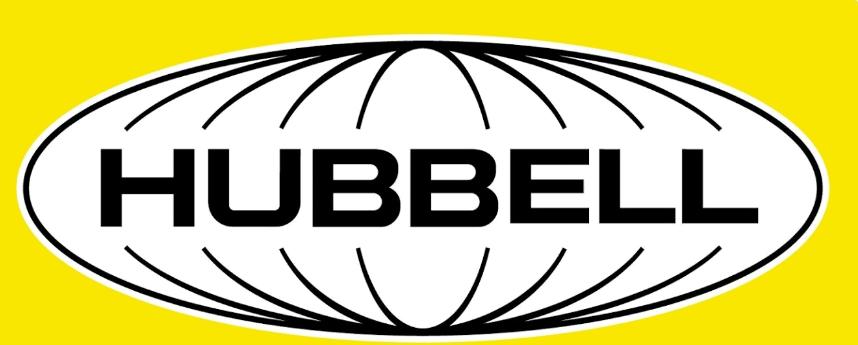 Best Solar Street Lights Manufacturer Hubble