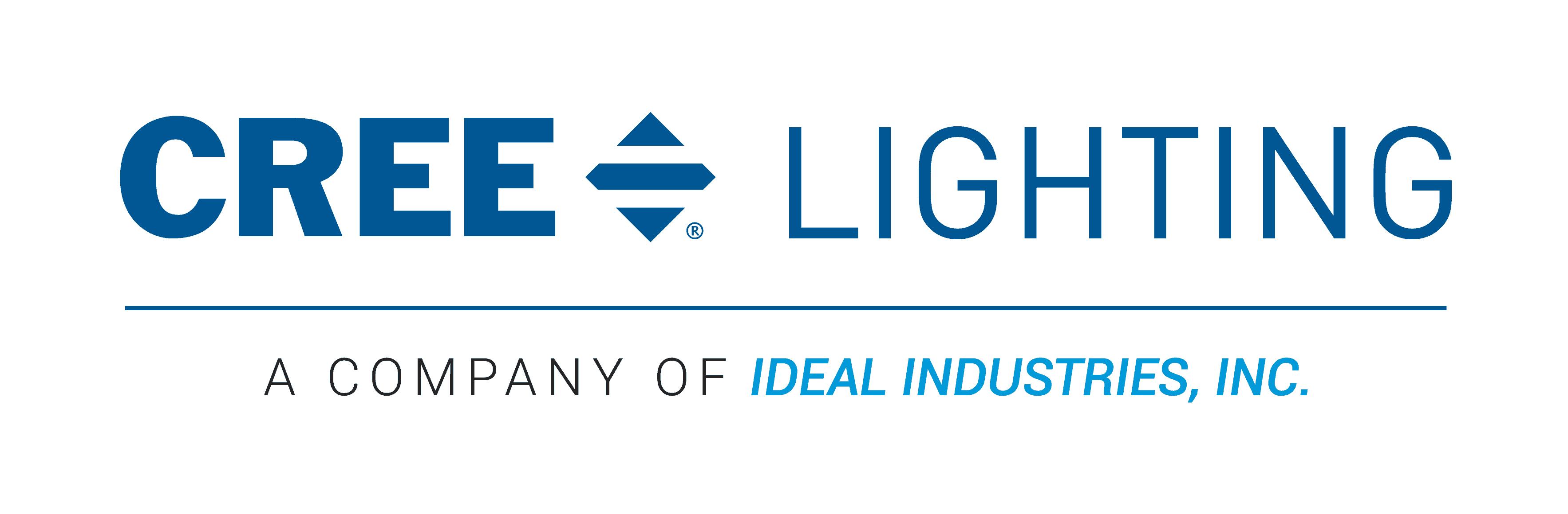 Best Solar Street Lights Manufacturer cree
