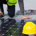 5 Tips On How to Become a Solar Panel Installer