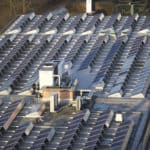 Solar Panels for Business: Everything You Need to Know