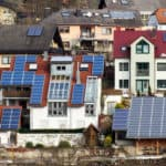Which is the Best Direction Solar Panels Should Face?