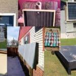 8 Fun DIY Solar Powered Air Heater Plans