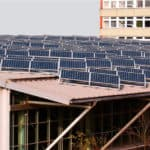 The Pros and Cons of Solar Energy