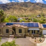 Cost of Solar Panels in Arizona 2021 -  Tips to Saving Money