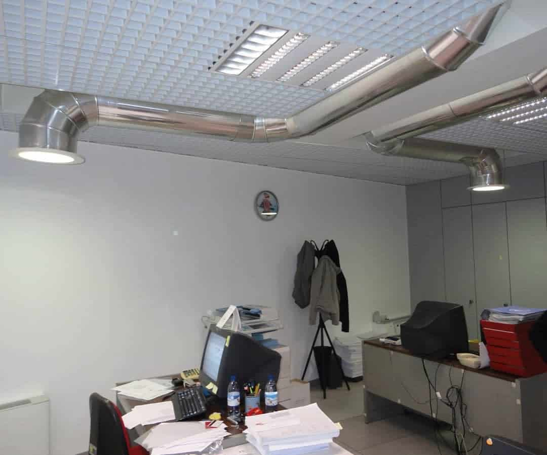 tubular skylights pros and cons
