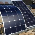 Flexible vs Rigid Solar Panels: Which is Better for You?