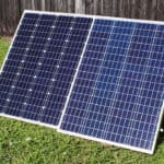Monocrystalline vs. Polycrystalline: Which One Is the Best Choice?