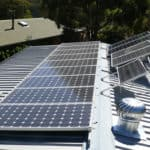 Leasing vs. Buying Solar Panels: Weigh All Your Options