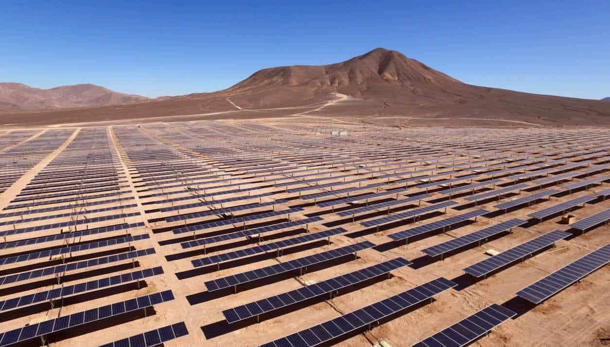 nuclear energy vs solar