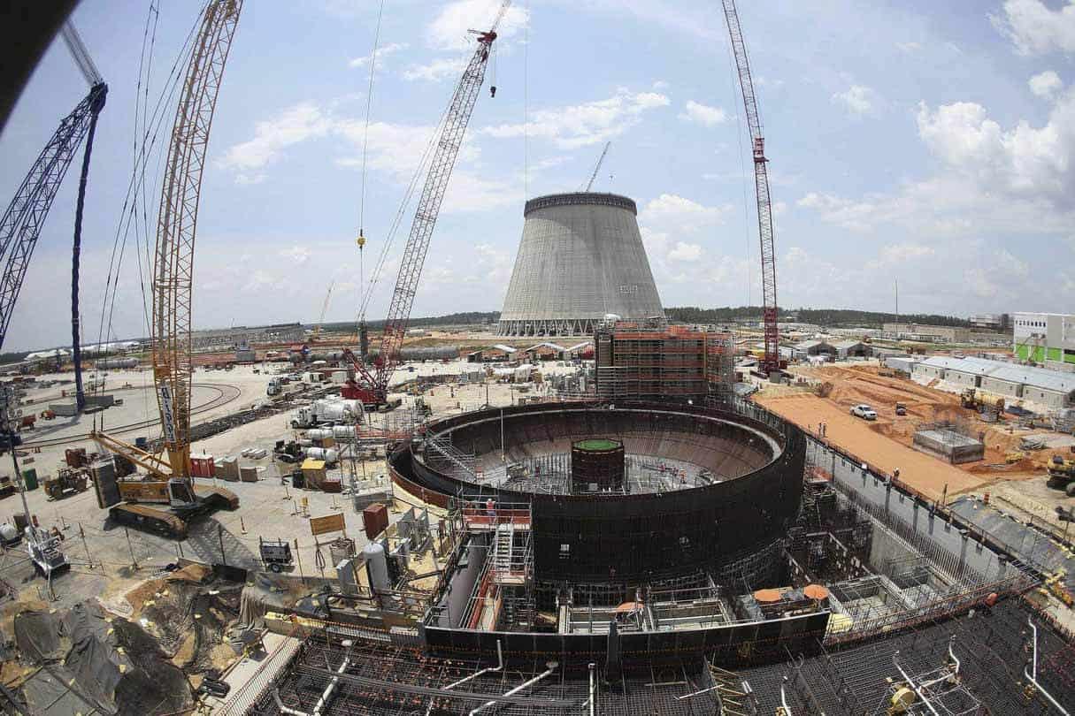 nuclear vs solar power