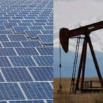 Solar Energy vs Fossil Fuels - Pros and Cons
