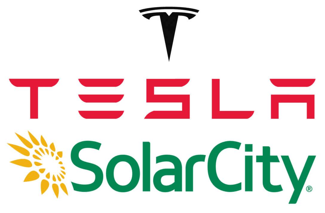solarcity cost per watt