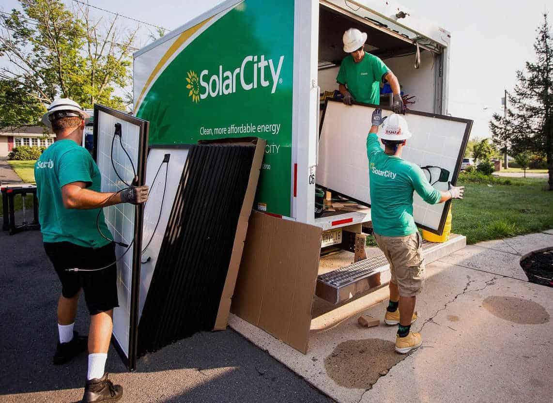 solarcity vs sunrun