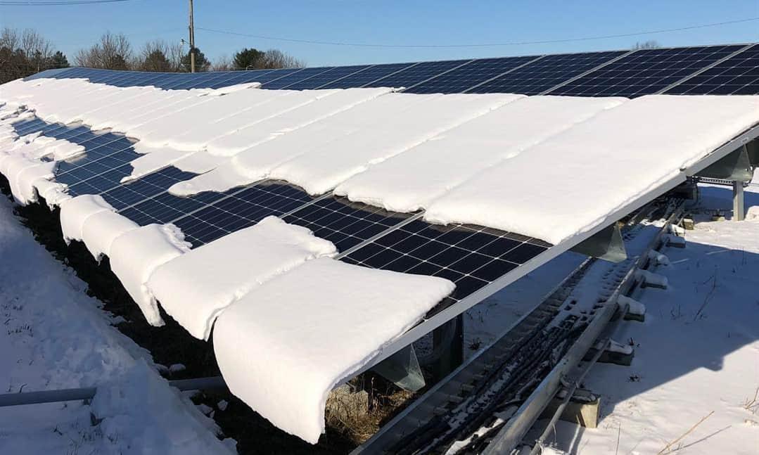 wind versus solar