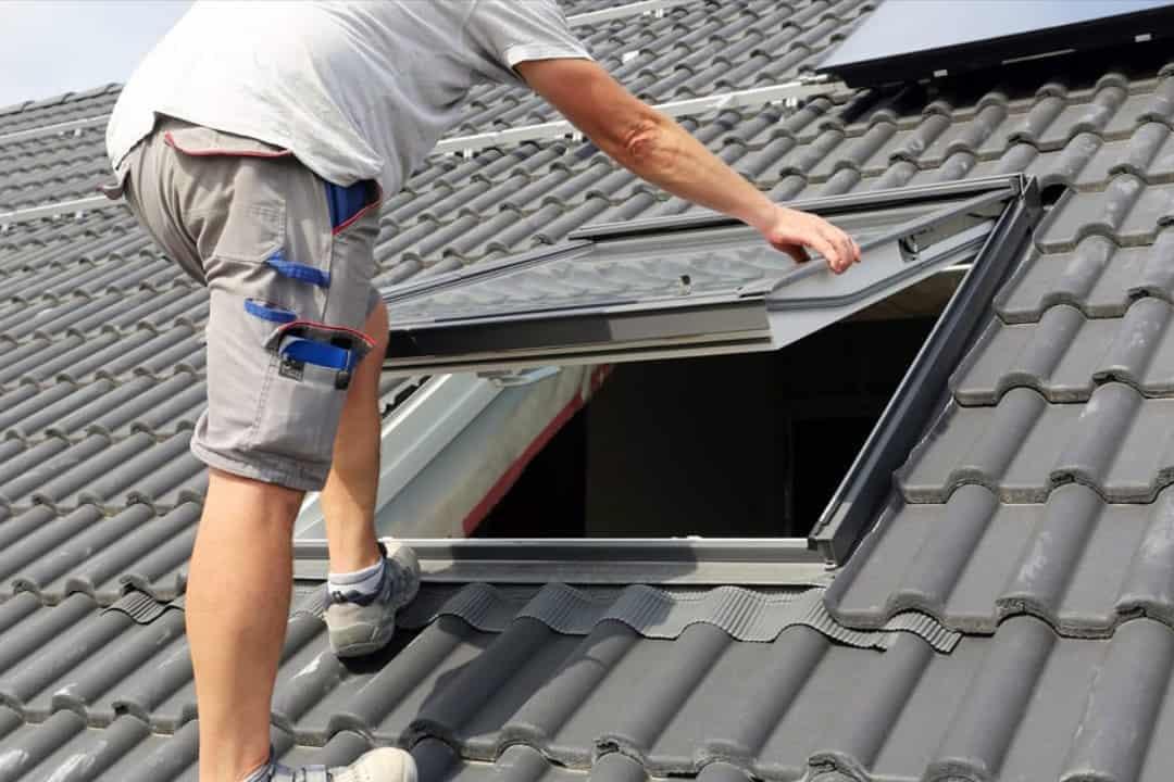 install skylight