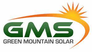 Vermont solar companies Green Mountain Solar