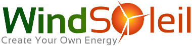 WindSoleil Solar and Wind Energy Services