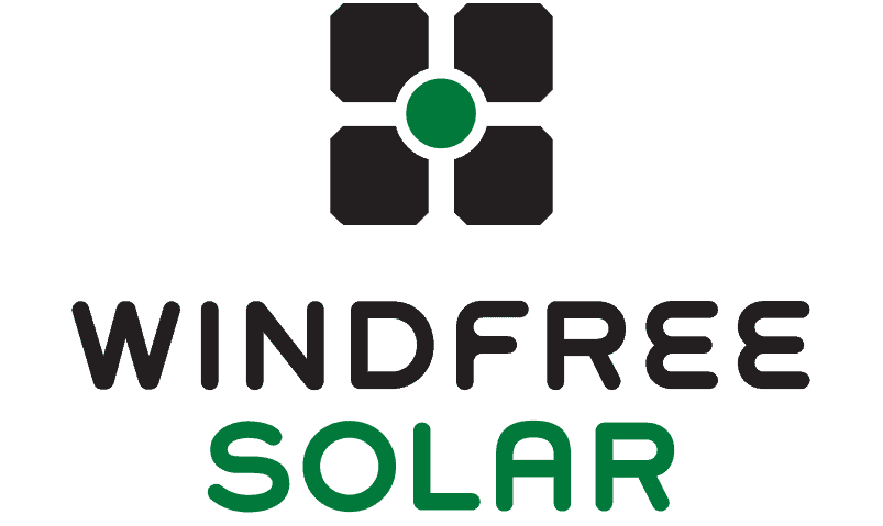 Windfree Solar Co
