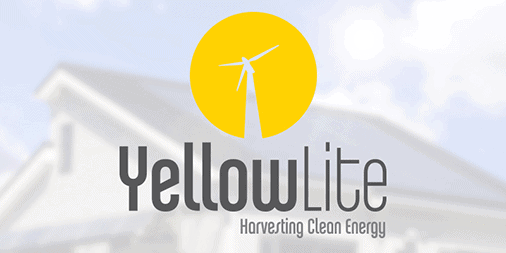 YellowLite solar