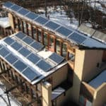 Solar Panels in Vermont 2021: Cost, Companies & Installation Tips