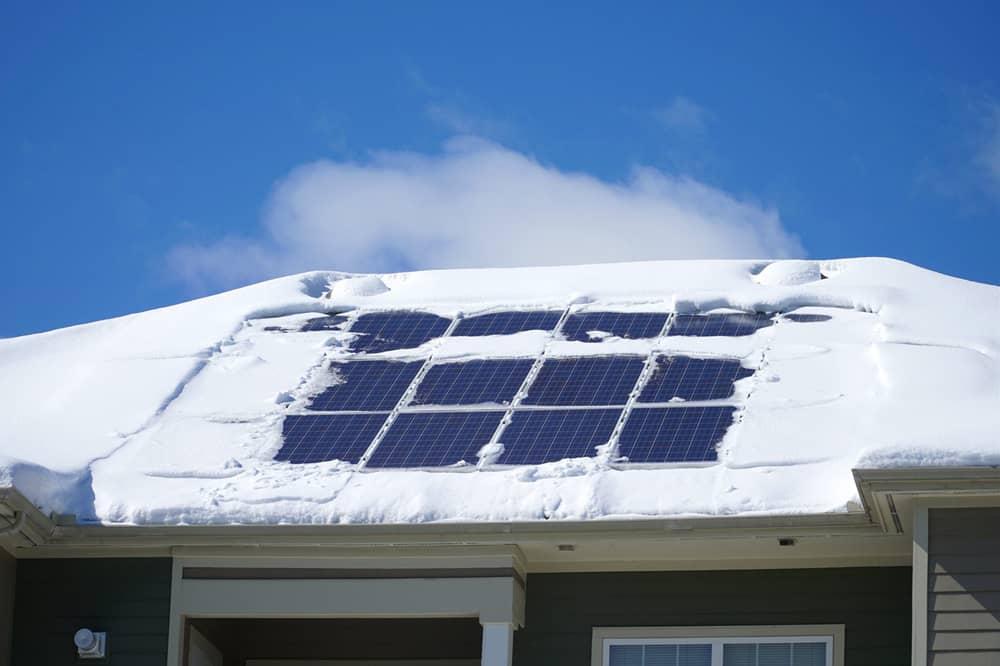 solar panels chicago