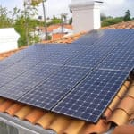 Solar Panels In Seattle 2021: Cost, Companies & Installation Tips