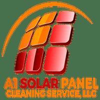 A1 Solar Source