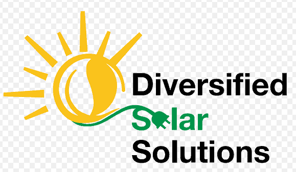 Diversified Solar solutions